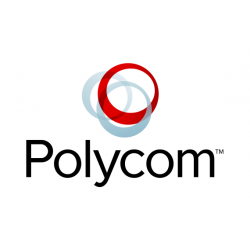 Polycom VVX Universal Power Supply