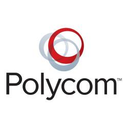 Polycom VVX Universal Power Supply for VVX 300, VVX 310, VVX 400, VVX 410 5-Pack