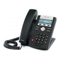 Polycom IP 335 AC