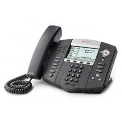 polycom soundpoint ip phones voip supply rh voipsupply com polycom vvx 501 instruction manual Avaya 1692 Polycom User Guide