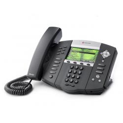 Polycom IP 670