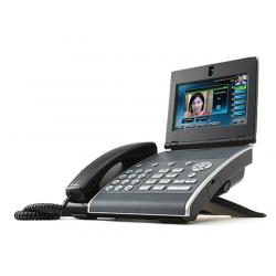 Polycom VVX 1500D