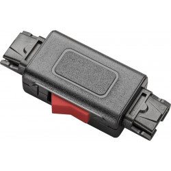 Plantronics Inline Mute Switch 27708-01