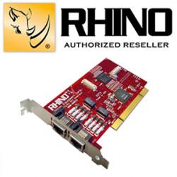 Rhino R2T1