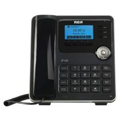 RCA IP120