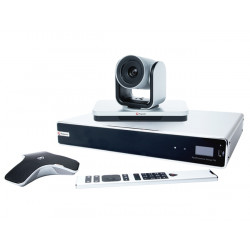 Polycom 7200-64270-001 RealPresence Group EagleEyeIV 12x