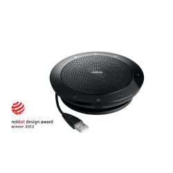 Reddot Award Jabra SPEAK 510 MS