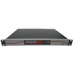RenegadePBX 1U Appliance (with AsteriskNOW)