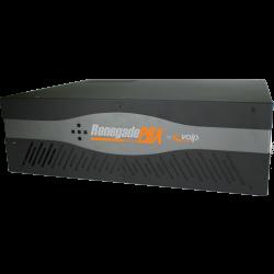 RenegadePBX Pro
