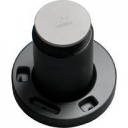 Revolabs FLX 2nd Speaker Bundle (Speaker, Charging Tray)