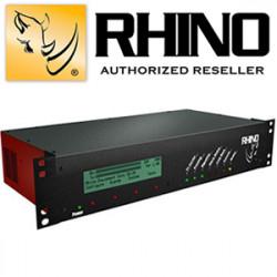 Rhino CB24-FXS-UNIV