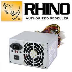 Rhino CEROS-DUALPS