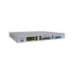 Ribbon Communications EdgeMarc 4808 Gateway 50 Call Count