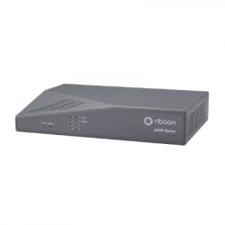 Ribbon Communications EdgeMarc 2900a Session Border Controller 5 Calls No FXO (EDGE-2900A-NOFXO-0005)