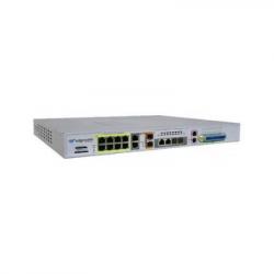 Ribbon Communications EdgeMarc 4806 8 FXS No FXO Gateway