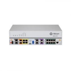 Ribbon Communications EdgeMarc 6000 1PRI Port Session Border Controller