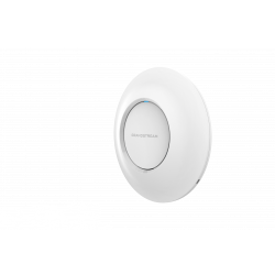Grandstream GWN7600 WiFi Access Point  (AP)
