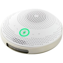 Yamaha YVC-200 Speakerphone (White)