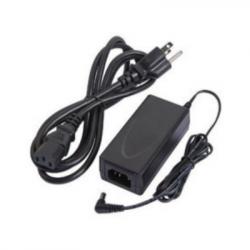 Ruckus 902-1170-US00 Power Adapter