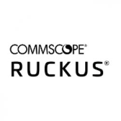 Ruckus 806-RU65-3000 WatchDog Unleashed R650 Support 3 Years