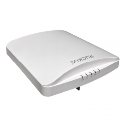 Ruckus R750 Wireless Dual Band Indoor Access Point 901-R750-US00