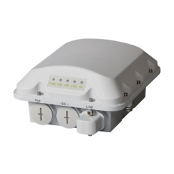 Ruckus Unleashed T310n Outdoor Access Point 9U1-T310-US61