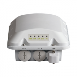 Ruckus Unleashed T310s Outdoor Access Point 9U1-T310-US51