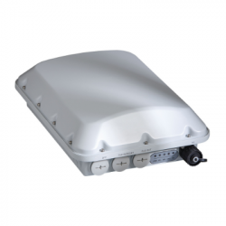 Ruckus Unleashed T710 Outdoor Access Point 9U1-T710-US01
