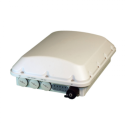 Ruckus Unleashed T750 Wi-Fi 6 Outdoor Access Point 9U1-T750-US01