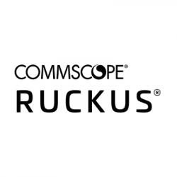 Ruckus 902-0180-US00 PoE Injector
