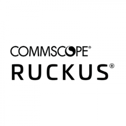 Ruckus Spare Weatherized AC Connector 902-0185-0000