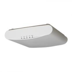 Ruckus Wireless ZoneFlex R610 Indoor Access Point (901-R610-US00)