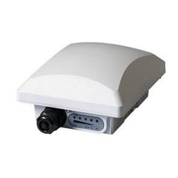 Ruckus ZoneFlex P300 Outdoor Wireless Bridge 901-P300-US01