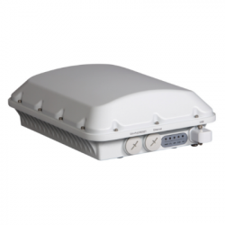 Ruckus ZoneFlex T610 Outdoor Access Point 901-T610-US01