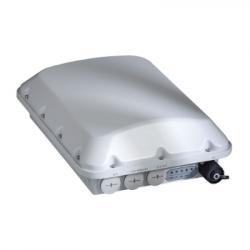 Ruckus ZoneFlex T710 Access Point  901-T710-US01