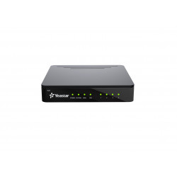 Yeastar S-Series VoIP PBX S20