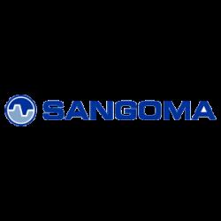 Sangoma S205 & S300 Base Stand