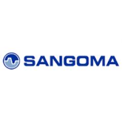 Sangoma Platinum Support PBXact 60