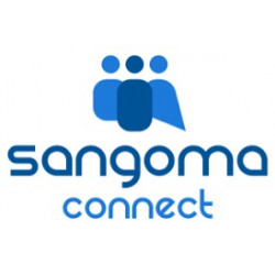 Sangoma Connect