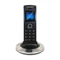 Sangoma D10M DECT Extra Handset