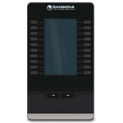 Sangoma Expansion Module EXP100