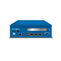 Refresh Sangoma FreePBX 75 Appliance (Like New)