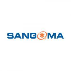 Sangoma 633A Dual Fax Cable