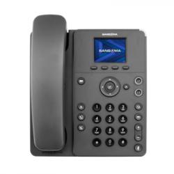 Sangoma P315 IP Phone 1TELP315LF
