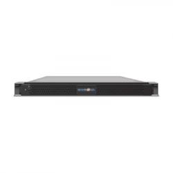 Sangoma PBXact 2001 Appliance Warm Spare (PBXT-UCS-2001WS)