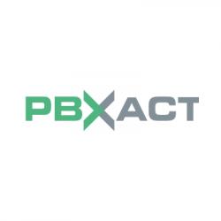 Sangoma PBXact 60 3-Year Extended Warranty (PBXACT-0060-3AHR)