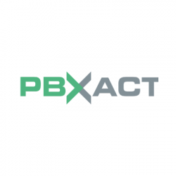 Sangoma PBXact 75 Remote Install (SVCS-PBXT-UPR-0075)