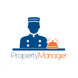 Sangoma Property Manager for PBXact 1200 Systems License PBXT-OPT-SPM-1200