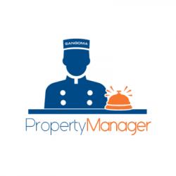 Sangoma Property Manager PBXact SaaS PBXT-OPT-SPM-SAAS