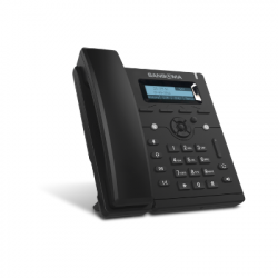Sangoma S206 IP Phone